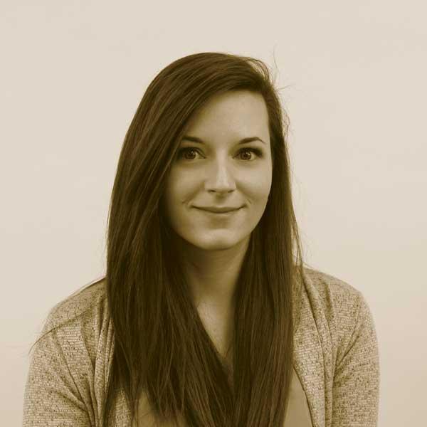 Kristen Masters Picture