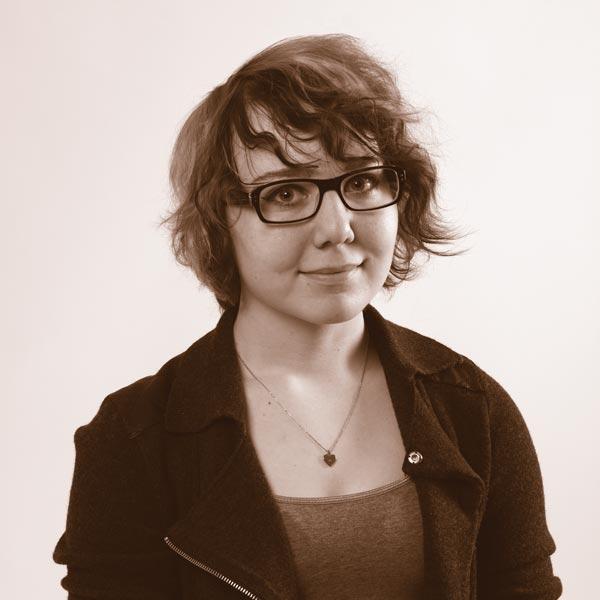 Jackie Markiewicz Picture