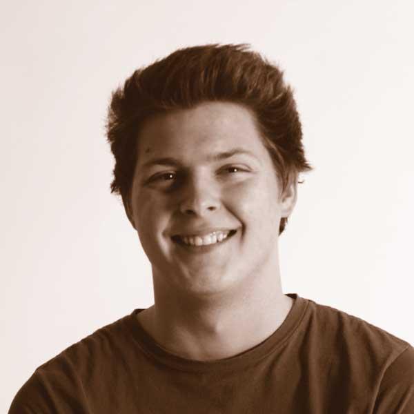 Braden Schulenberg Picture