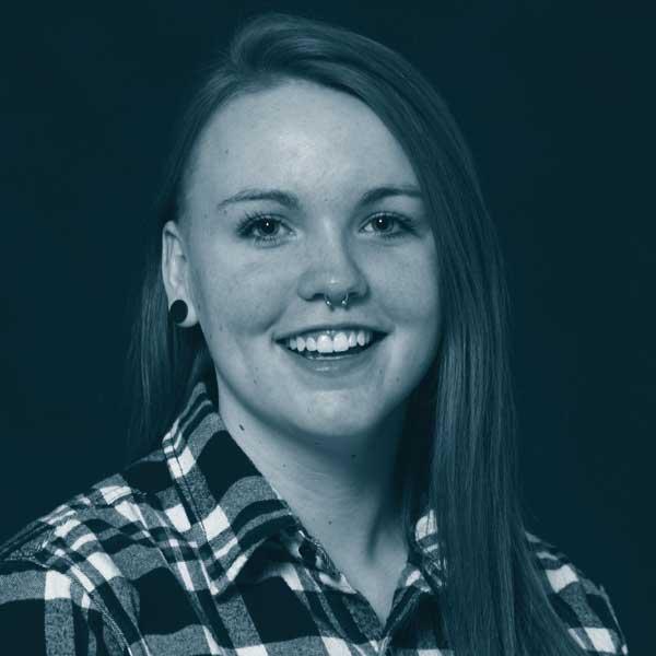 Brooke Schreiber Picture