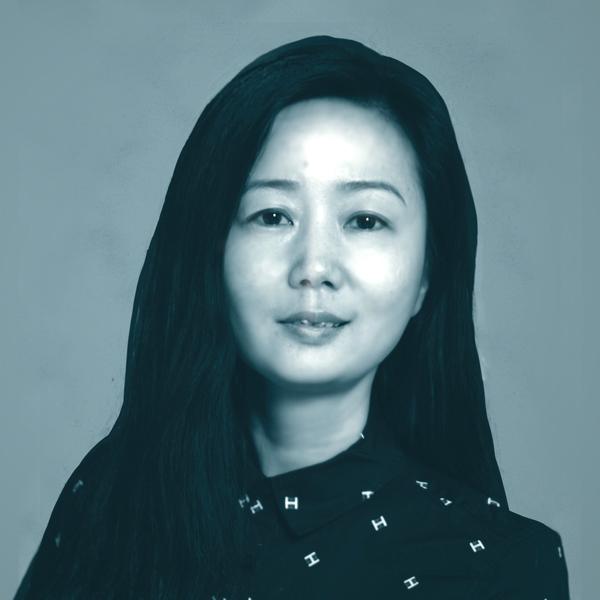 YING ZHOU Picture